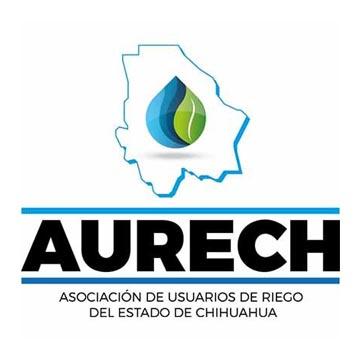 home Home Aurech Ad